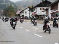 Rückführung Motorradfahrer Jochpass Memorial 2015