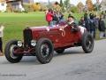 Fiat 514 S 1929, Miro Geiger, Jochpass Memorial 2015