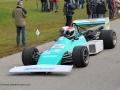 Amweg BMW Formel 2 1976, Fredy Amweg, Jochpass Memorial 2015