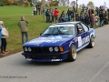 BMW 635 CSI 1984, Herbert Walterscheid-Müller, Jochpass Memorial 2015