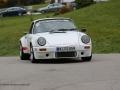 Porsche 911 SC/RS 1979, Joachim Volk, Jochpass Memorial 2015