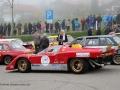 Ferrari 512 M 1971 Walter Lais Jochpass Memorial 2015 Startnummer 214