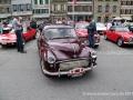 Oldtimertreffen Aarberg 2015 (162)Aarberg_2015_web
