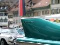 Oldtimertreffen Aarberg 2015 (182)Aarberg_2015_web