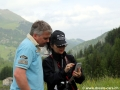 OSMT Ausflug Graubuenden 2015 (1)