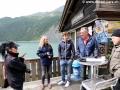 OSMT Ausflug Graubuenden 2015 (10)