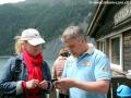 OSMT Ausflug Graubuenden 2015 (11)