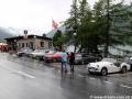 OSMT Ausflug Graubuenden 2015 (2)