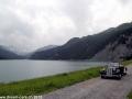 OSMT Ausflug Graubuenden 2015 (44)