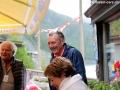 OSMT Ausflug Graubuenden 2015 (6)