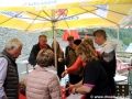 OSMT Ausflug Graubuenden 2015 (7)
