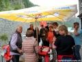 OSMT Ausflug Graubuenden 2015 (8)