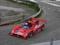 Lenzerheide Motor Classics 2015 (104)