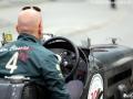 Lenzerheide Motor Classics 2015 (11)