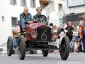 Lenzerheide Motor Classics 2015 (20)