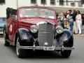 Lenzerheide Motor Classics 2015 (25)