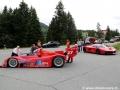 Lenzerheide Motor Classics 2015 (41)