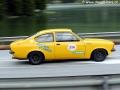 Lenzerheide Motor Classics 2015 (53)