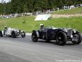 Lenzerheide Motor Classics 2015 (66)