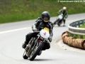 Lenzerheide Motor Classics 2015 (68)
