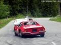 Lenzerheide Motor Classics 2015 (81)