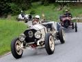 Lenzerheide Motor Classics 2015 (85)