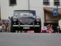 Lenzerheide Motor Classics 2015 (9)