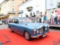 ACCA Ascona Classic Car Award 2016
