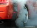 2016 Burn Out Hinwil (108)