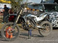 2016 Burn Out Hinwil (170)