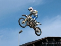 2016 Burn Out Hinwil (177)