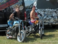 2016 Burn Out Hinwil (50)