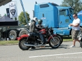 2016 Burn Out Hinwil (63)