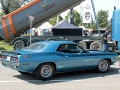 2016 Burn Out Hinwil (72)