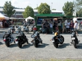 2016 Burn Out Hinwil (75)