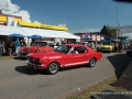 2016 Burn Out Hinwil (90)