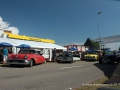 2016 Burn Out Hinwil (92)