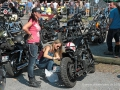 2016 Burn Out Hinwil (99)