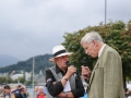 Concours d'Excellence Luzern, 17. September 2016