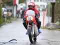GP Mutschellen 2016 Rudolfstetten - Friedlisberg