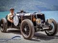 Riley 12-4 Special 1934