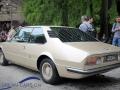 BMW-Garmisch