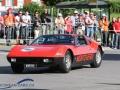 GP-Suisse-Bern-2012-10