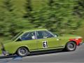 Fiat-124-Coupé