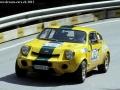 Mini Marcos, gebaut von 1965 bis 1970, später von anderen Herstellern wieder produziert. Details und Infos gibt es beim englischen Club http://www.minimarcos.org.uk/ (14/16)