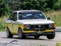 Opel Kadett C Coupé 1000er Serie. http://www.1000er-serie.de/
