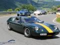 Lotus Europa, gebaut von 1966 bis 1975