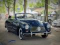 Mercedes-320-W142-Wendler-Reutlingen-1937-1950