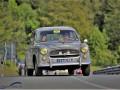 Peugeot-403-Mille-Miglia