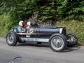 Studebaker Indianapolis 1932